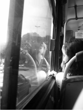 janela-bus5