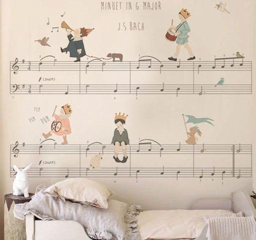 ambientes-decorados-com-papel-de-parede-03