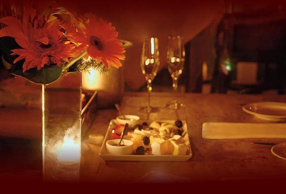 jantar-romantico-11