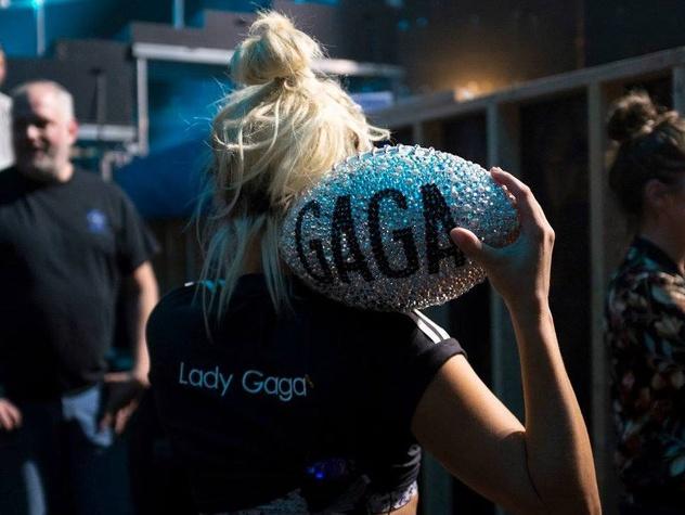 houston-lady-gagas-super-sunday-super-bowl-li-feb-2017-lady-gaga-at-super-bowl-li_160937