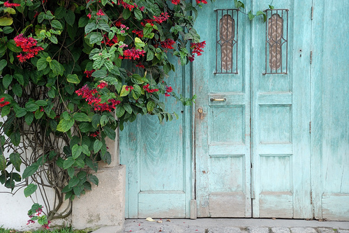 z_puerta_azul