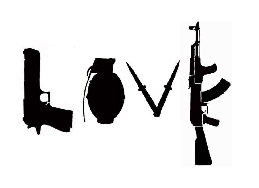 make_love_from_war_by_graffitiwatcher