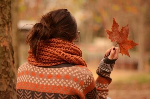 dream-autumn-autumnlt3-aztec-favim-com-656270_large